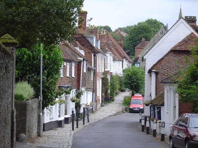File:Sutton Valence - geograph.org.uk - 47513.jpg