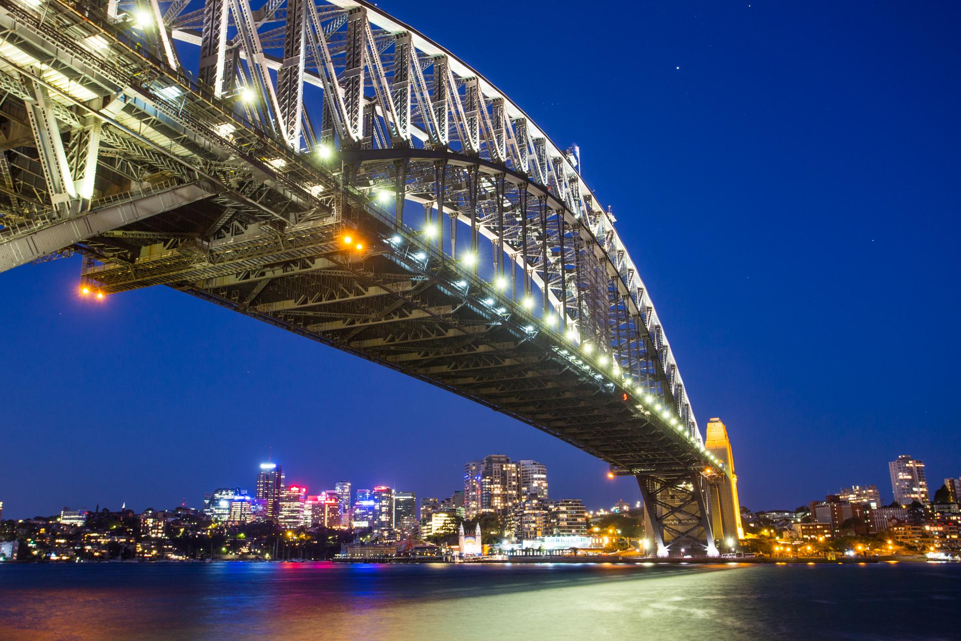100 free online dating australia in Sydney
