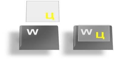 File:Tastaturaufkleber.jpg