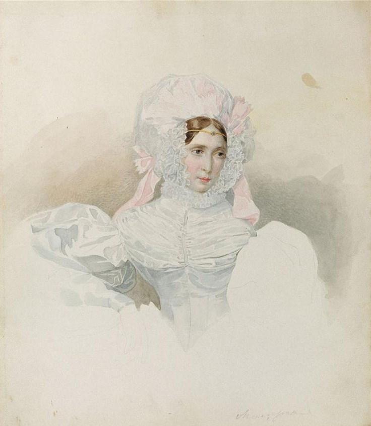 https://upload.wikimedia.org/wikipedia/commons/1/1e/Tatiana_Potemkina_A._Brullov.jpg