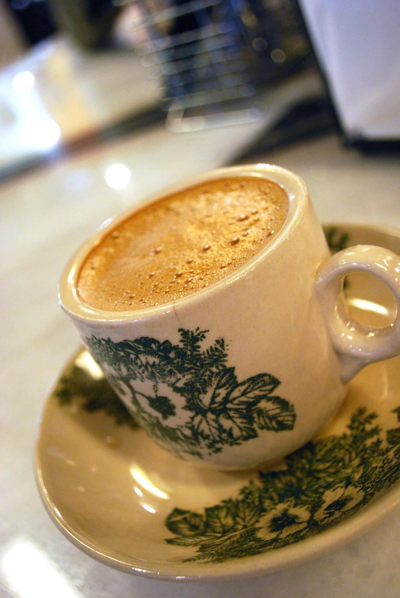 Malaysian Beverages Photos Abc White Coffee 1 Bungkus Imghttp Uploadwikimediaorg Wikipedia Commons 1e Tea2bcoffee Cham Old Town Kopitiam Mamak Aud3