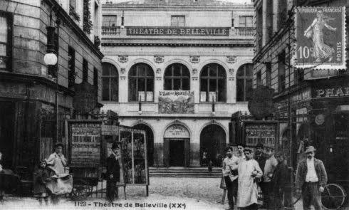 Fichier:Théâtre de Belleville 2.jpg