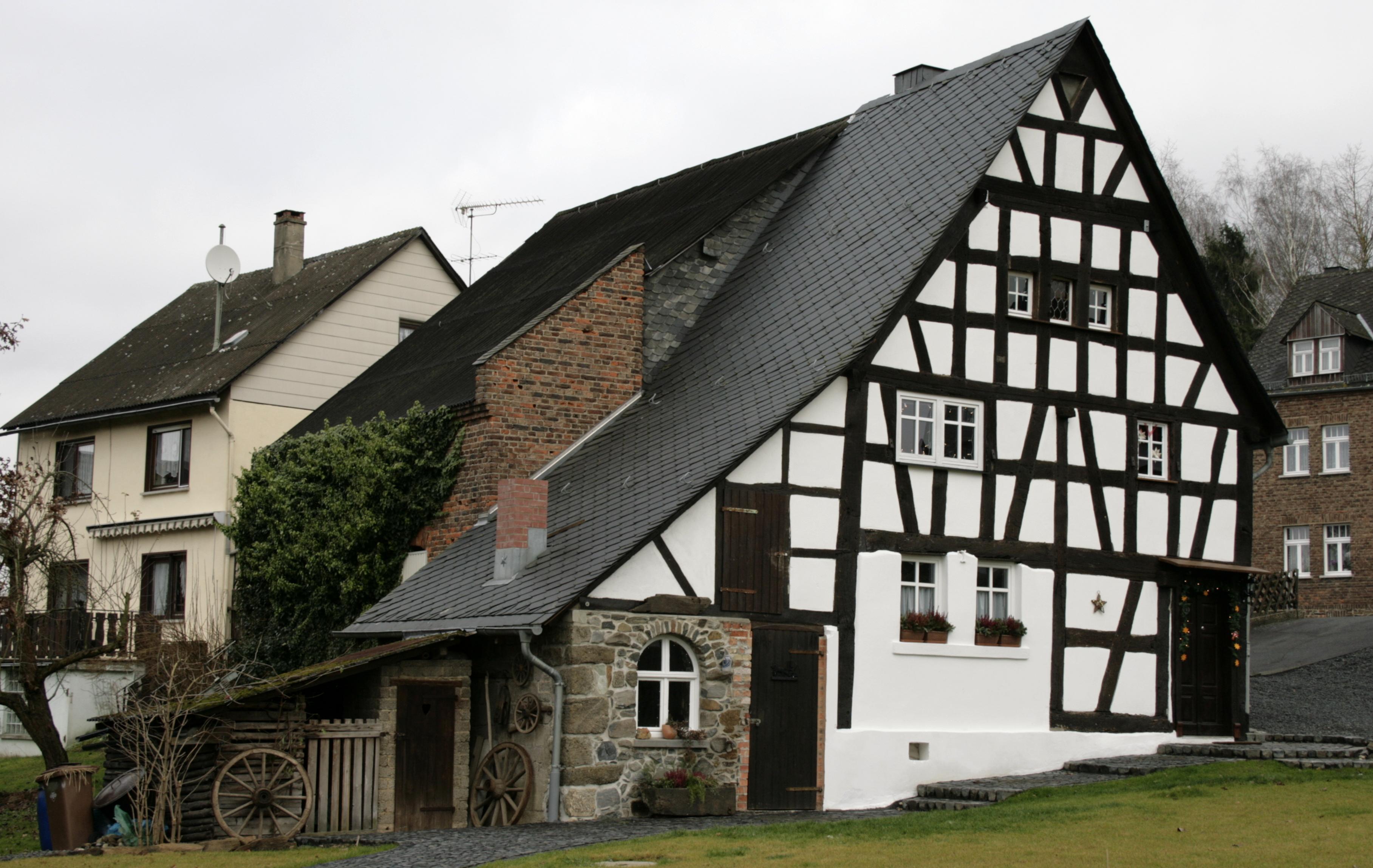 Dornburg (Hessen)
