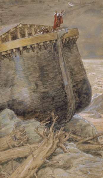 https://upload.wikimedia.org/wikipedia/commons/1/1e/Tissot_The_Dove_Returns_to_Noah.jpg