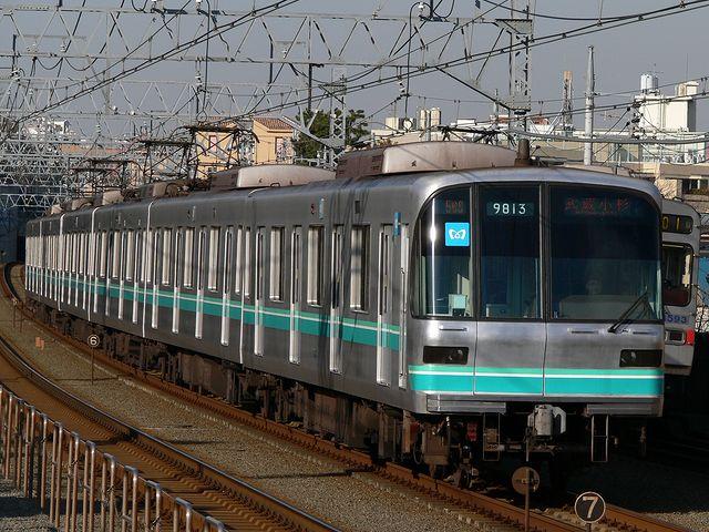 File:Tokyometro9000.jpg