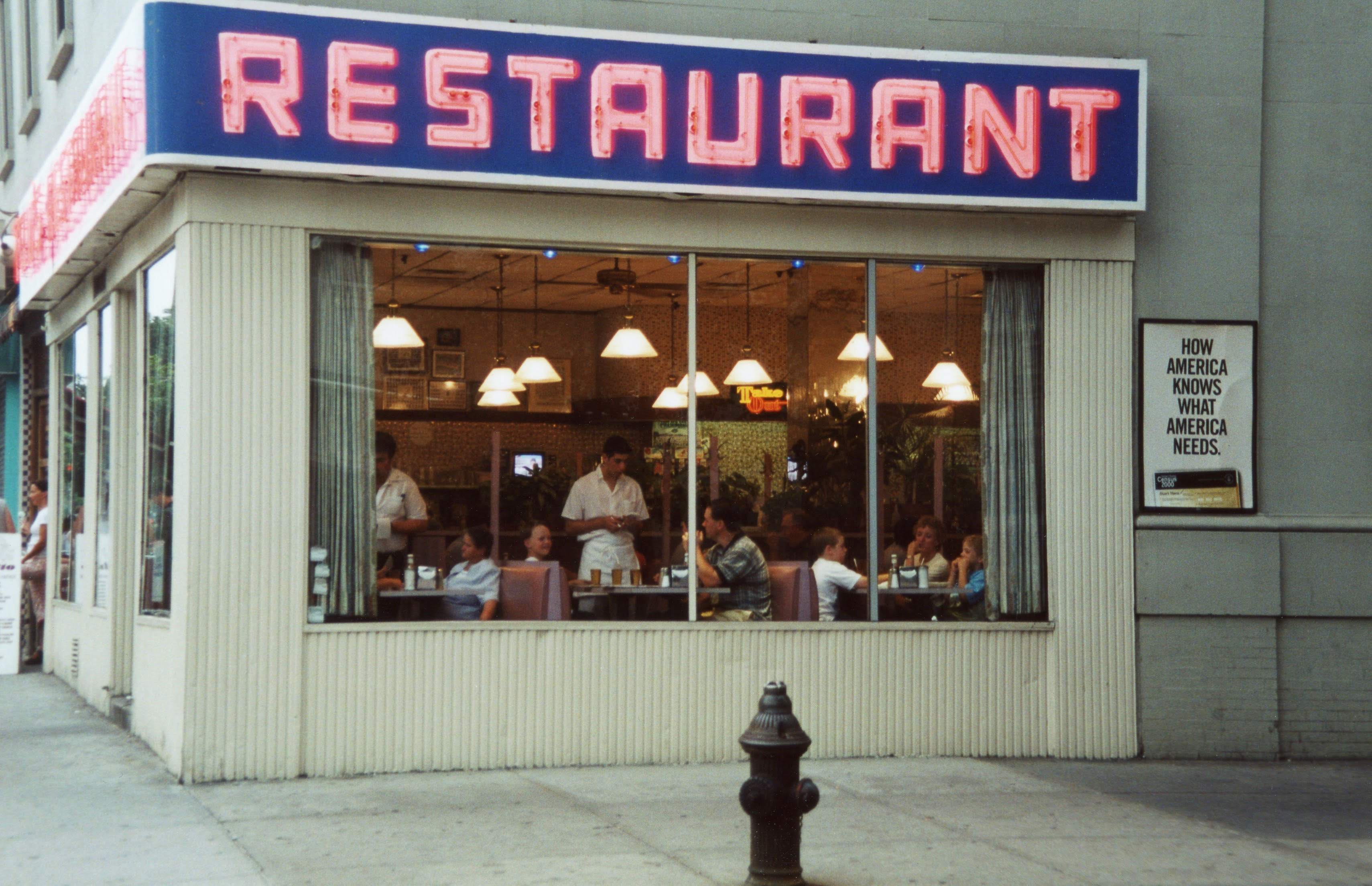 File:Tom's Restaurant, NYC.jpg