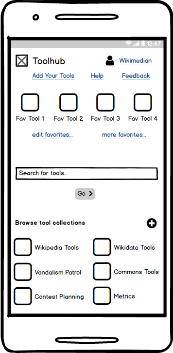 Toolhub - Homepage - Mobile v3.png