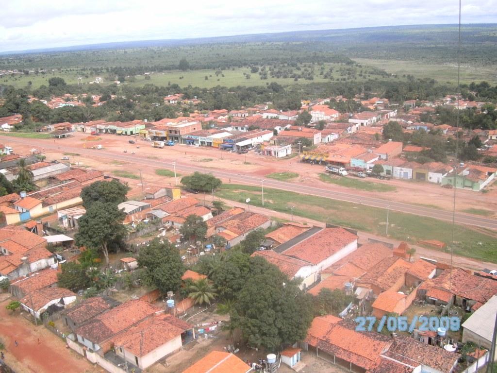 Bom Jesus das Selvas Maranhão fonte: upload.wikimedia.org