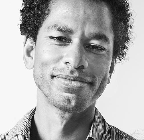 Black Msnbc Contributor Makes Racial Slur In Locker Room