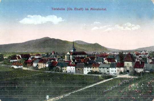 Tuerkheim im Elsass 1900.jpg