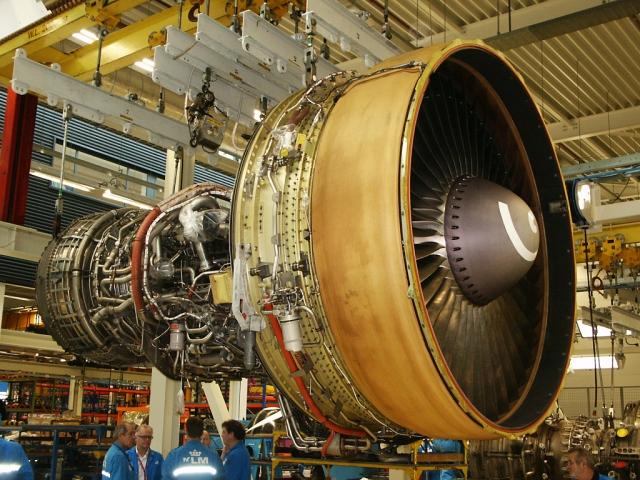 Turbofan640