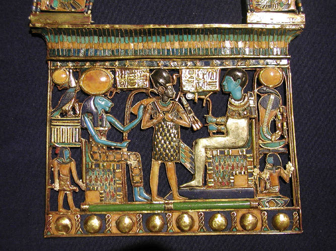 File:Tutankhamun pendant.jpg