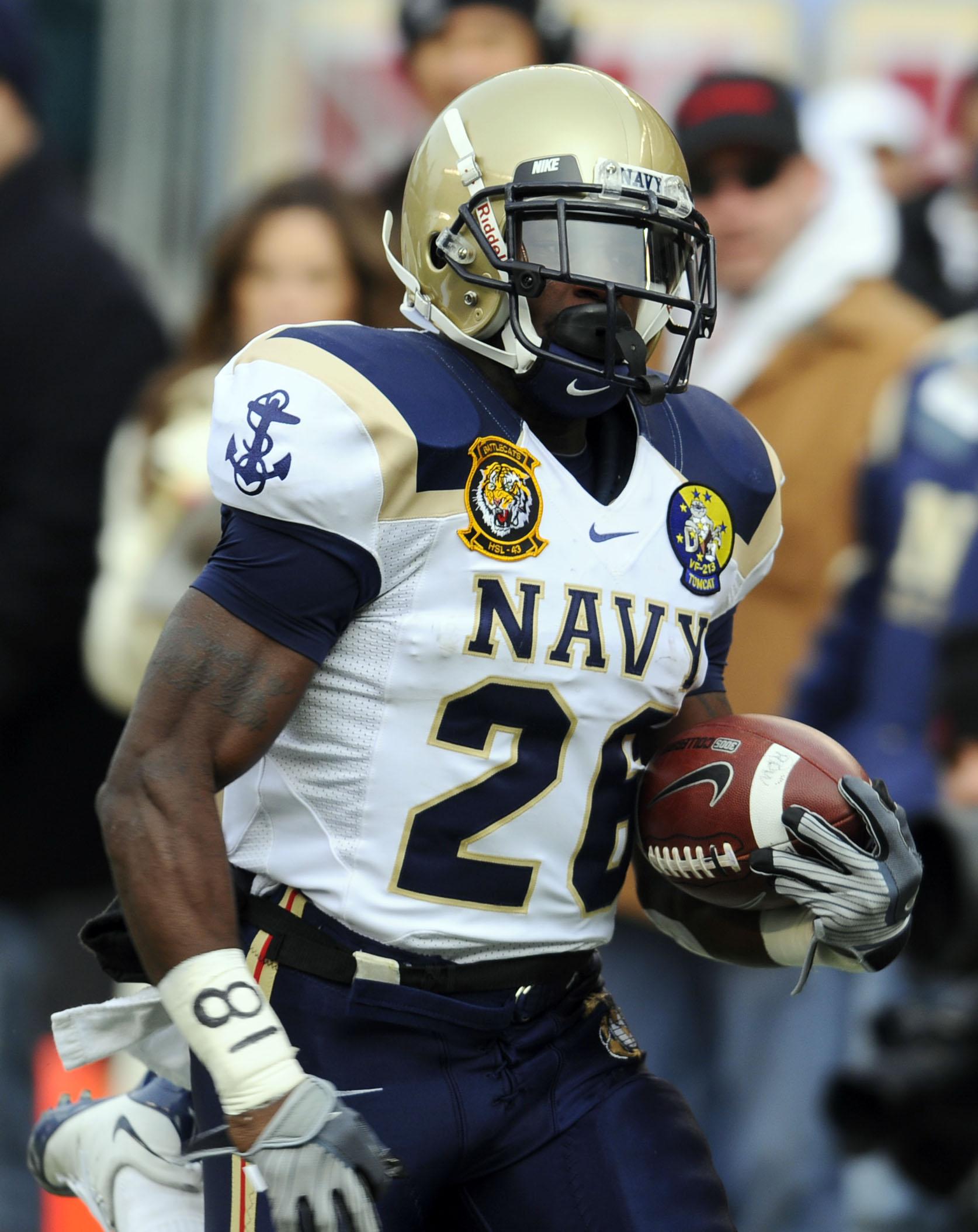 size 40 a0d09 c8493 File:US Navy 081206-N-6266K-857 U.S. Naval Academy slot back ...