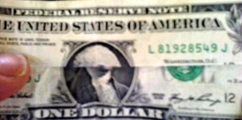 One Dollar Bill Folding Tricks File:us one dollar bill mushroom head ...: http://imgarcade.com/1/one-dollar-bill-folding-tricks/