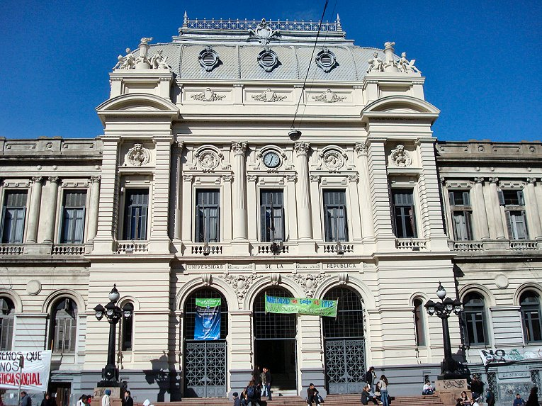 File:Universidad de la Republica.jpg - Wikipedia, the free ...