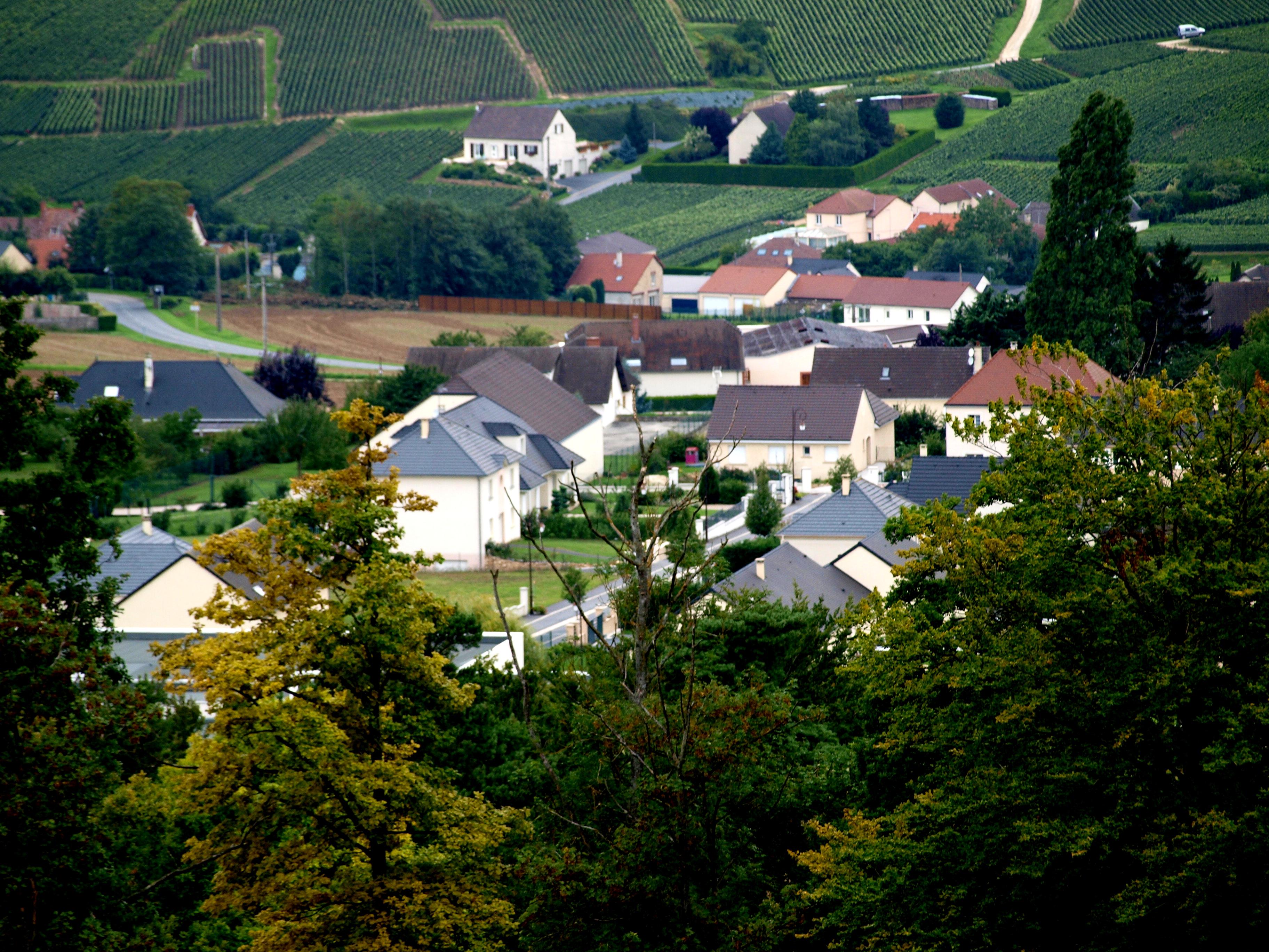 Villers-sous-Châtillon