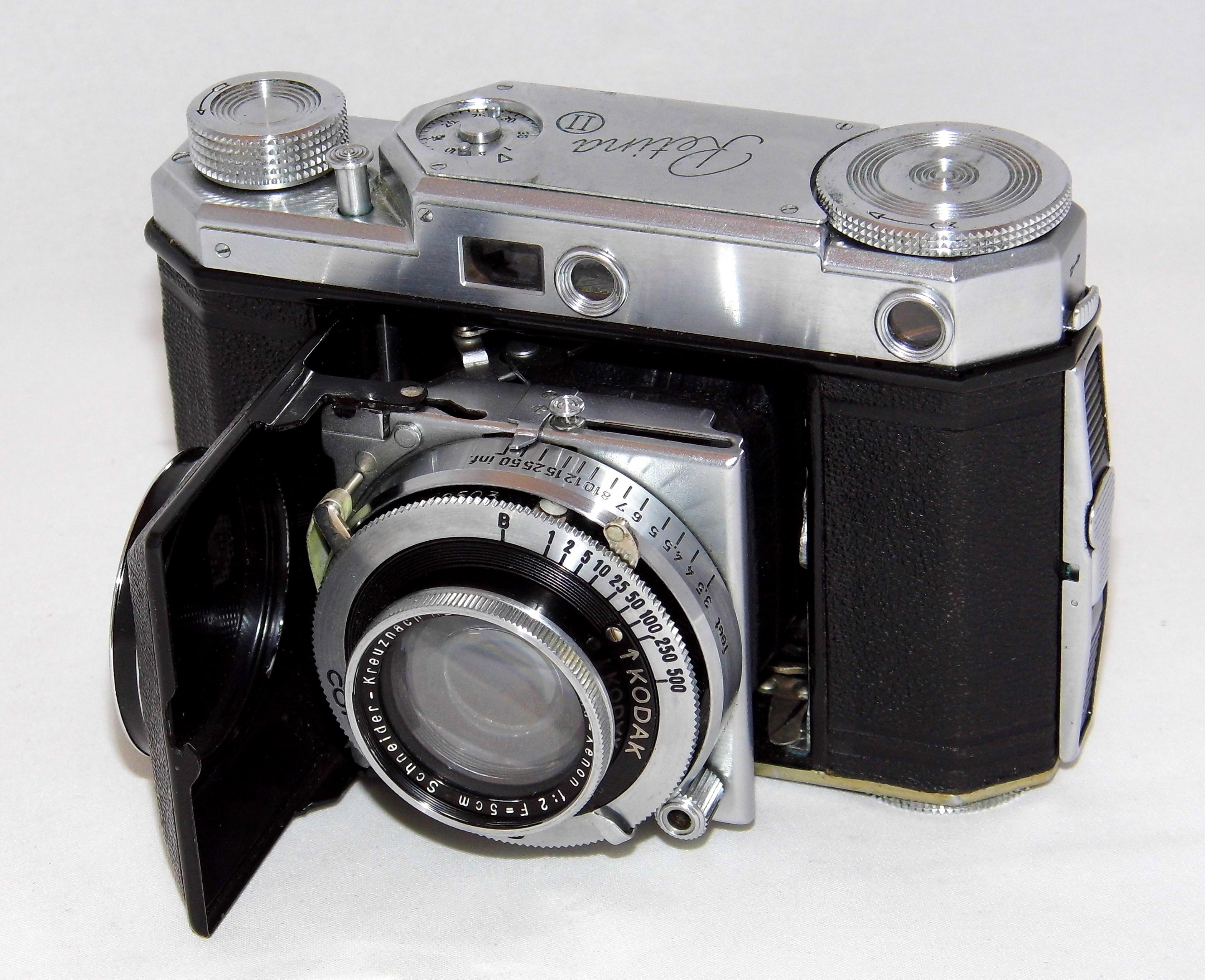 владелец, ремонт старых фотоаппаратов в москве загружали дочь