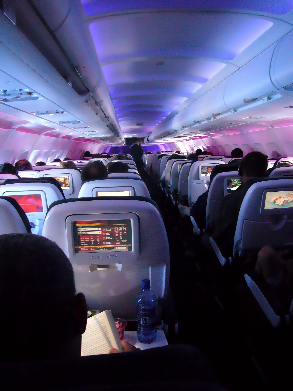 fail virgin america airplane vikipeedia vaba ents klopeedia. Black Bedroom Furniture Sets. Home Design Ideas