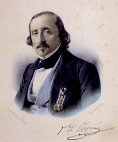 Vogüé, Léonce de 2.jpg