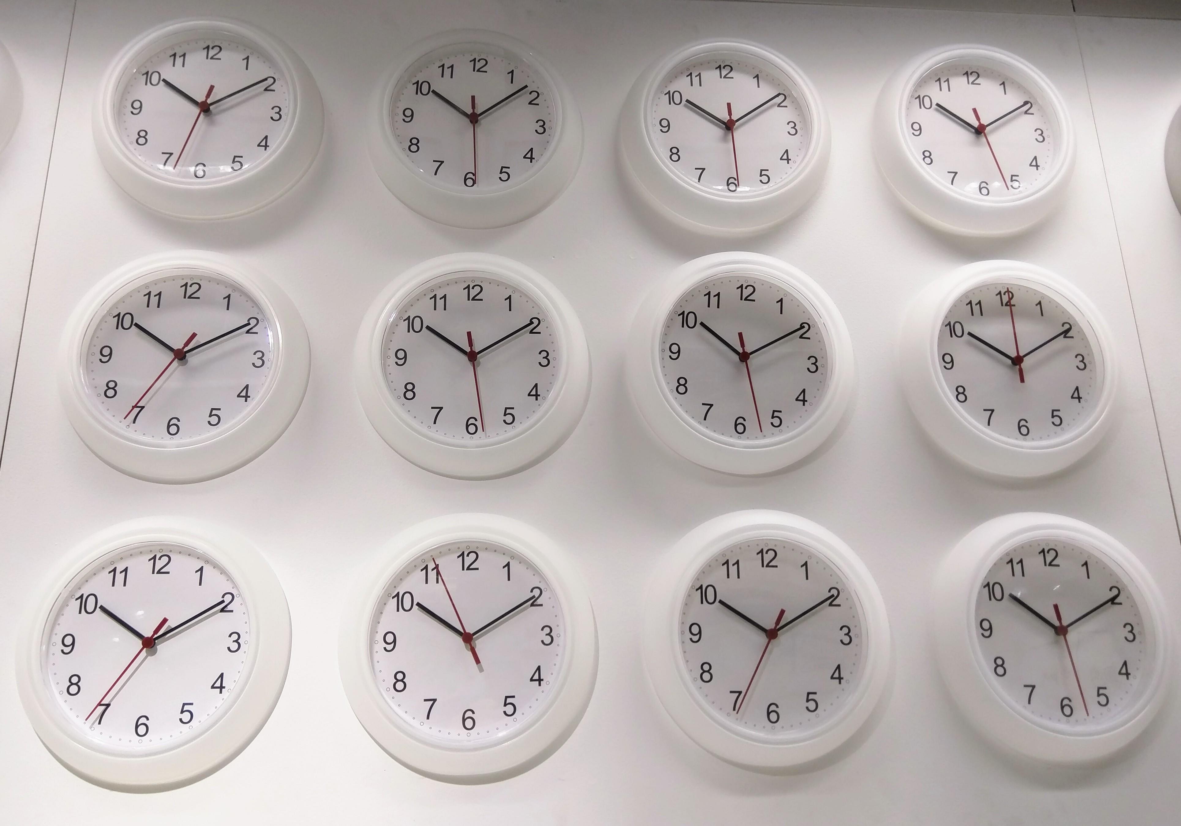Filewall clocks at ikea storeg wikimedia commons filewall clocks at ikea storeg amipublicfo Gallery