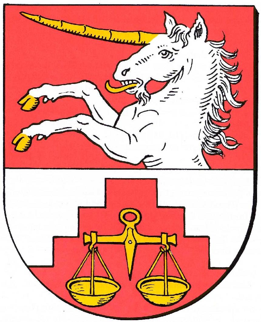 Benthe