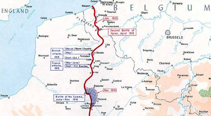 File:Western Front Somme focus.jpg