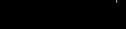 Westminster-logo.png
