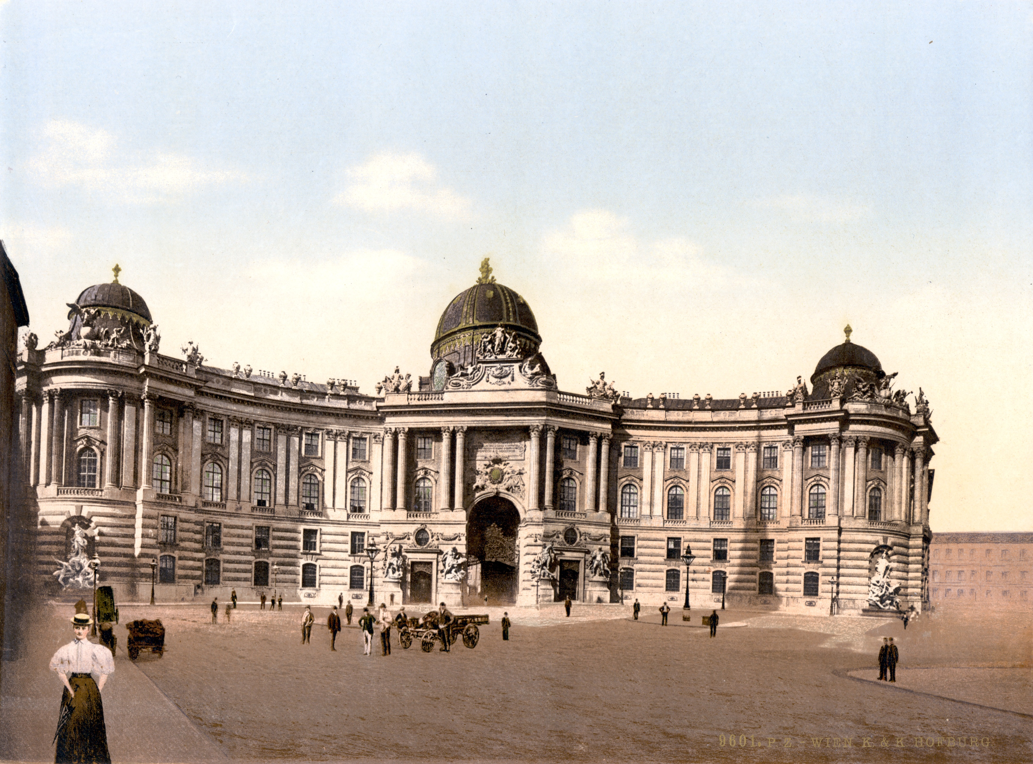Beethoven Hotel Wien