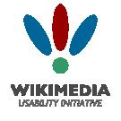 Wikimedia_Usability_Initiative_Logo.png