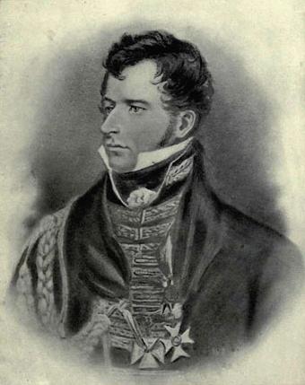 General Howe S Letter To General Boygune