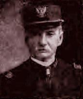 William Sully Beebe