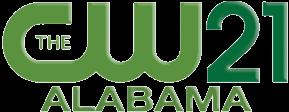 WTTO CW affiliate in Homewood, Alabama