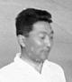 Yoshitoshi Sone cropped 3 Employees of the Mitsubishi Heavy Industries 193707.jpg