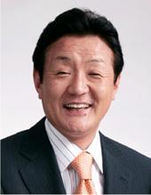 Yukihisa Fujita Japanese politician
