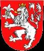 Žleby (znak).png