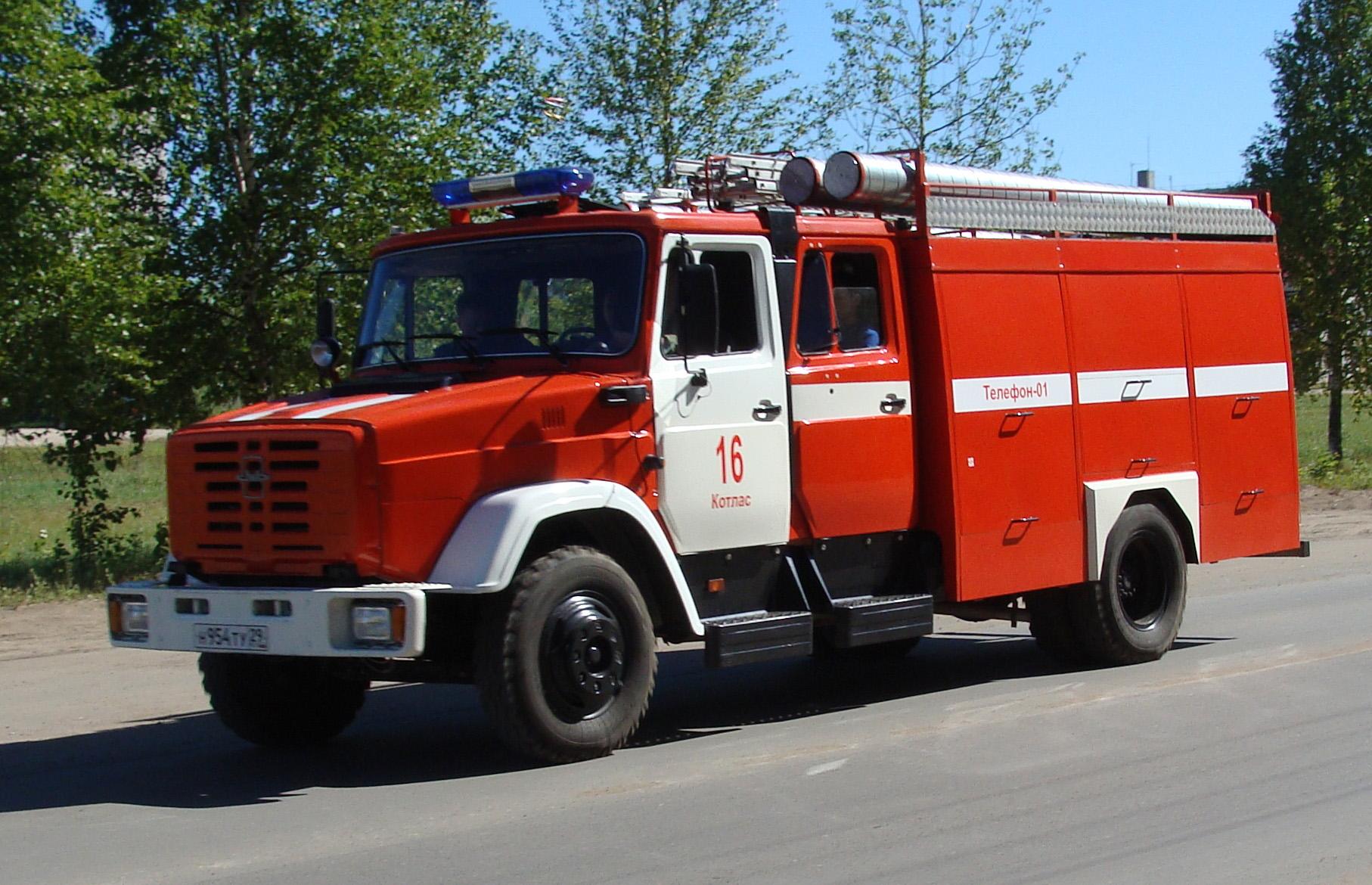 пожарный водозащитный автомобиль фото это современный