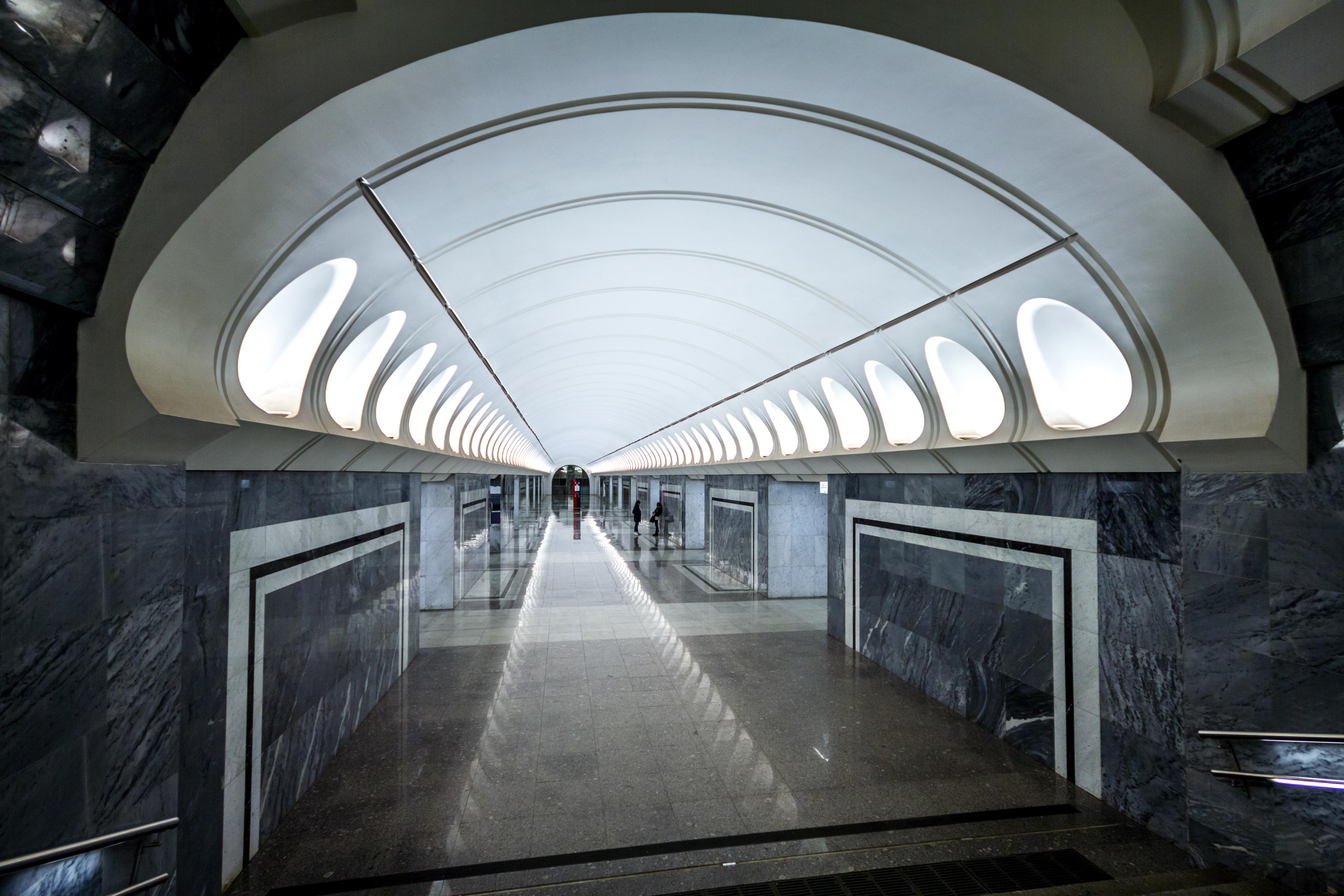 transi-metro-shelkovskaya