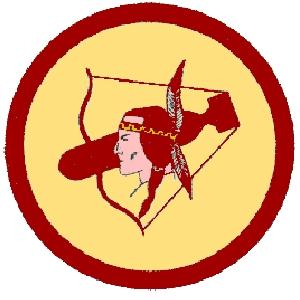File:0482 BOMBARDMENT SQUADRON - WWII.jpg
