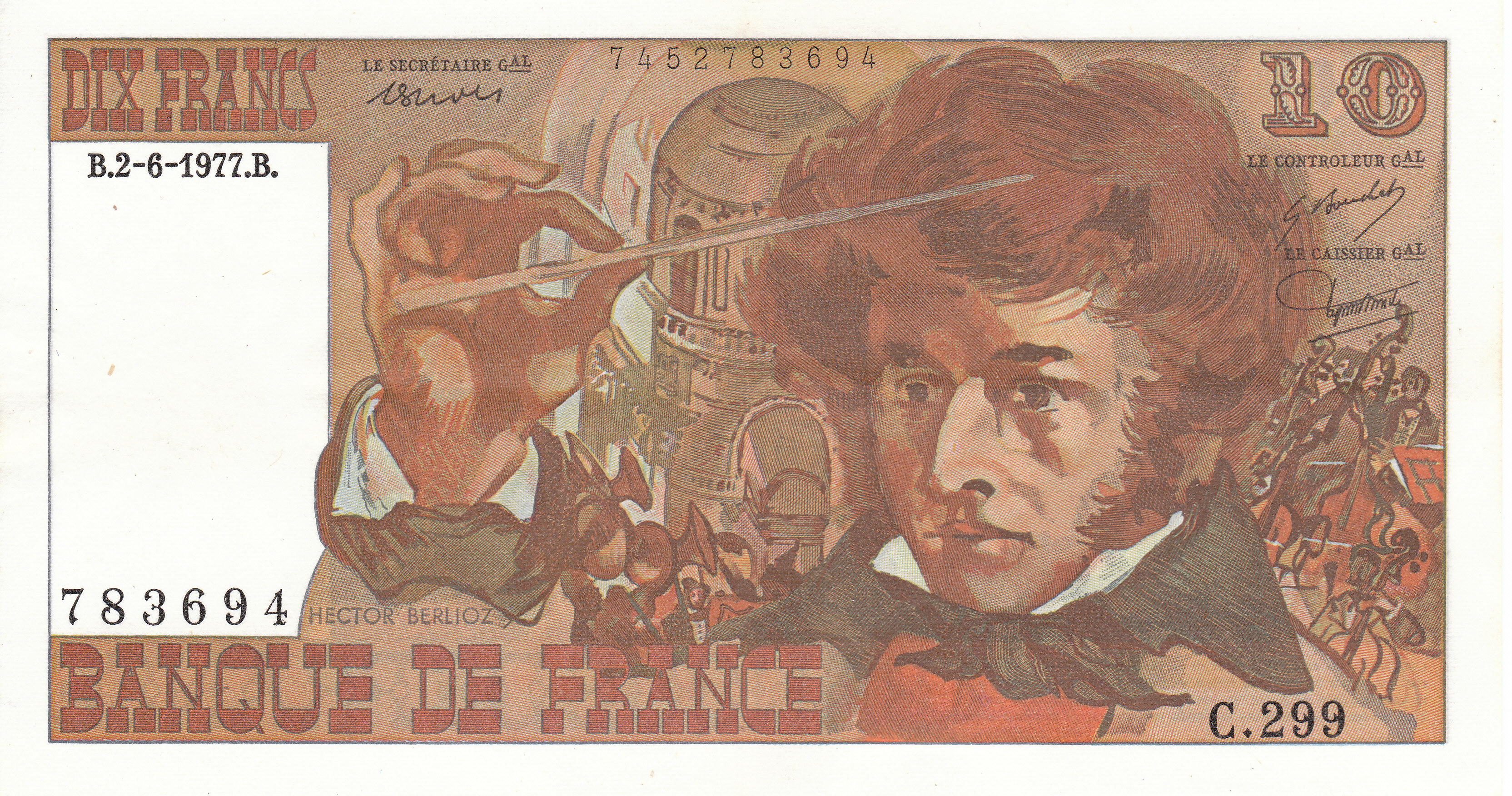 Banque De France Et Caf