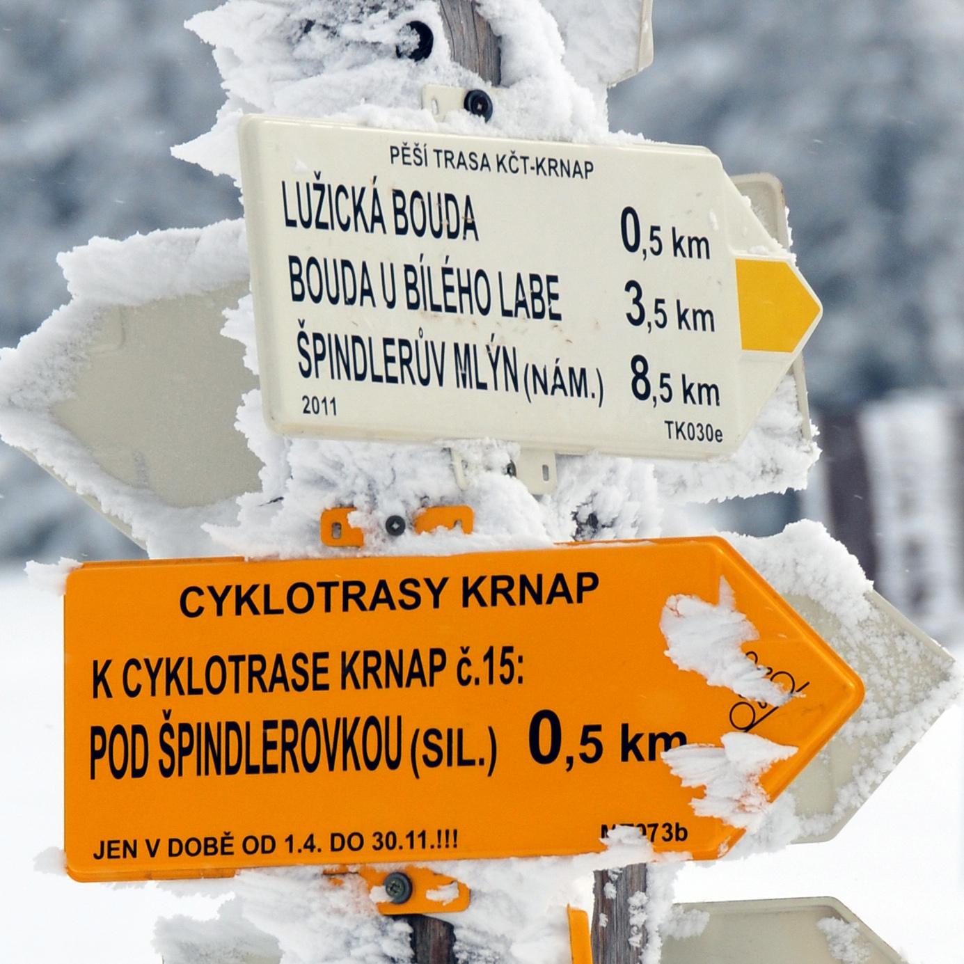 13-04-01-spindlerova-bouda-by-RalfR-009a.jpg
