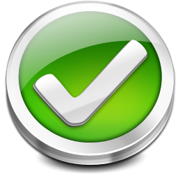 Datei:1328101911 Symbol-Check.png