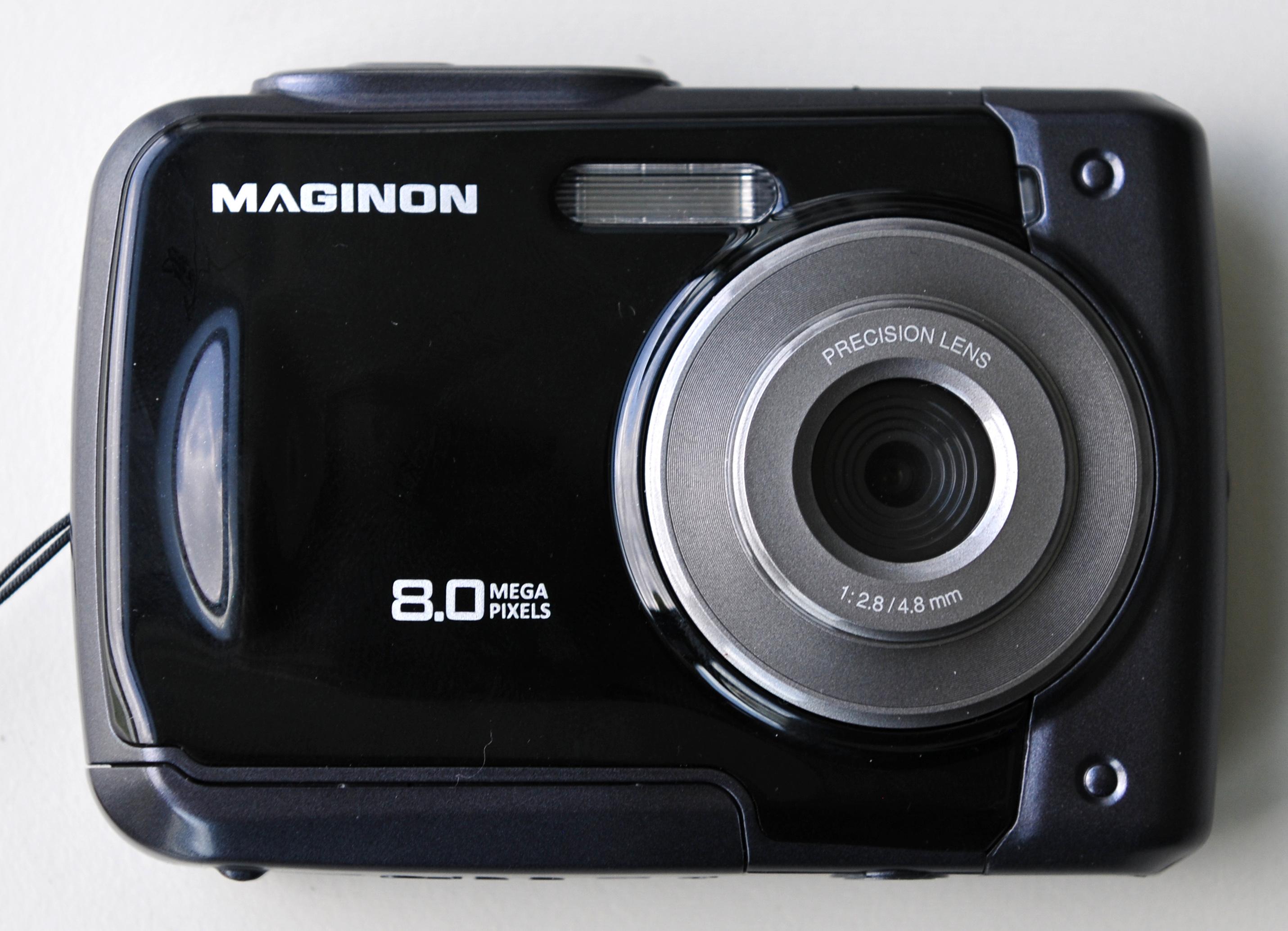 14-08-01-kameravergleich-6.jpg