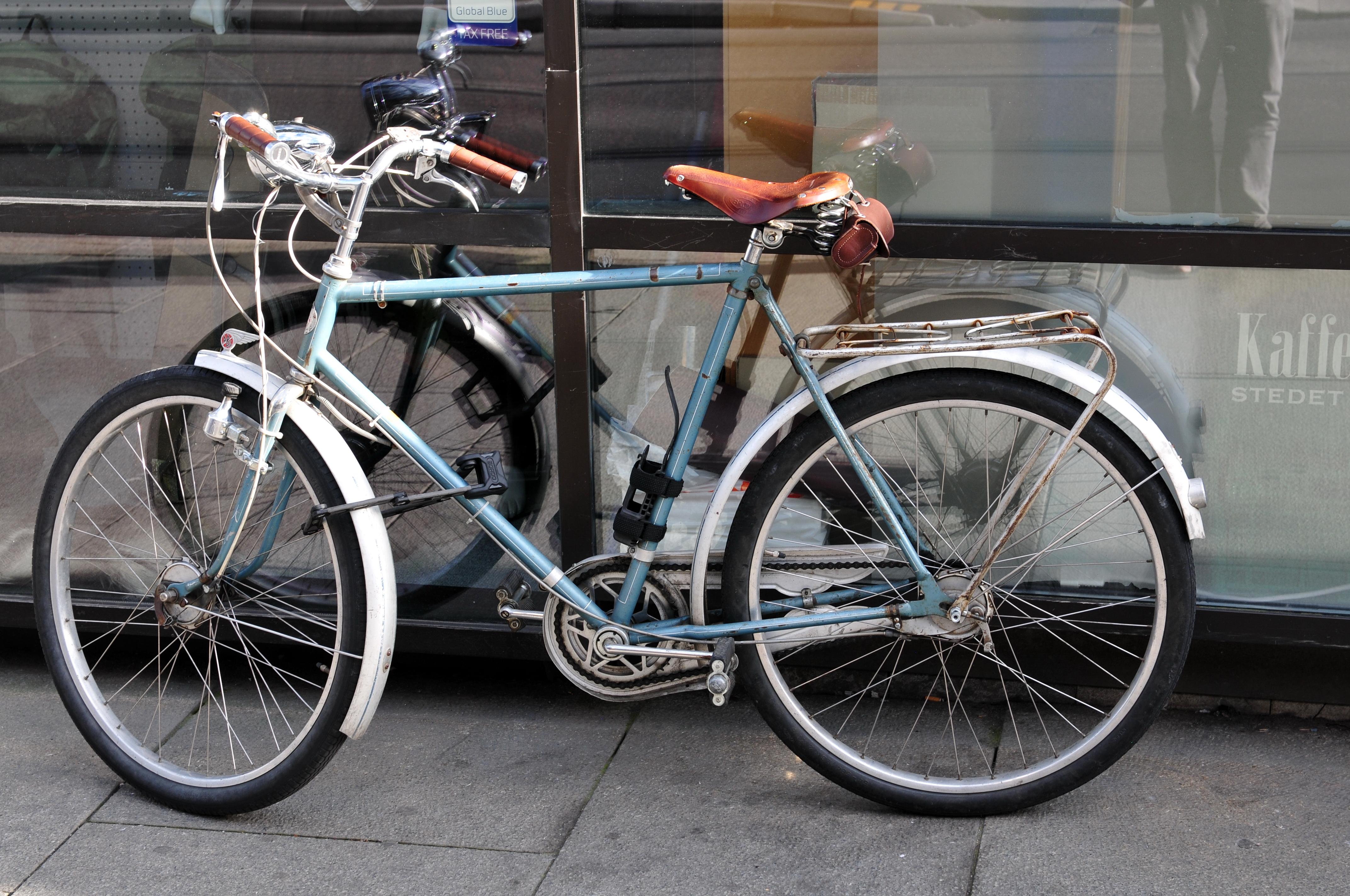 14-09-02-fahrrad-oslo-44.jpg