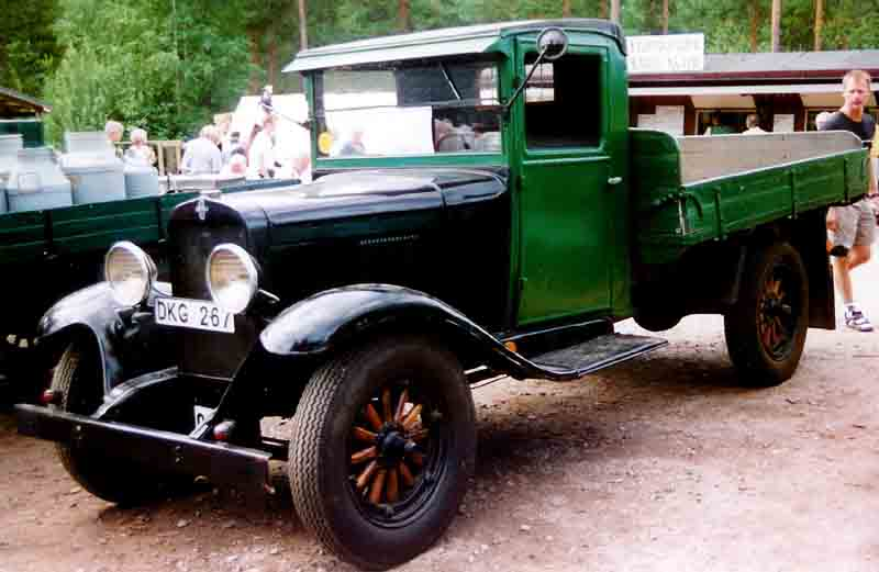 Chevrolet  Simple English Wikipedia the free encyclopedia