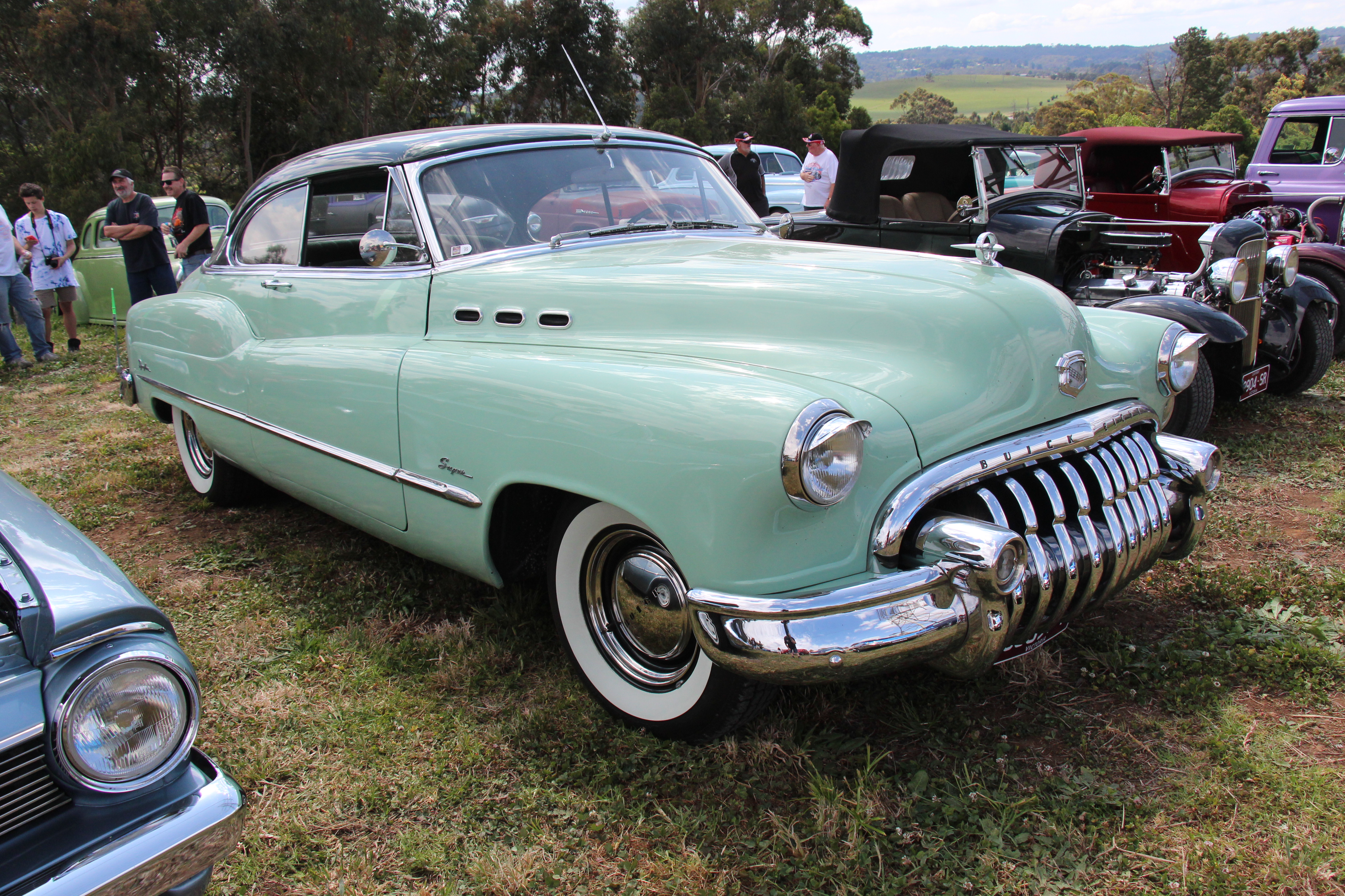 File:1950 Buick Series 50 Super Coupe (22475606960).jpg ...