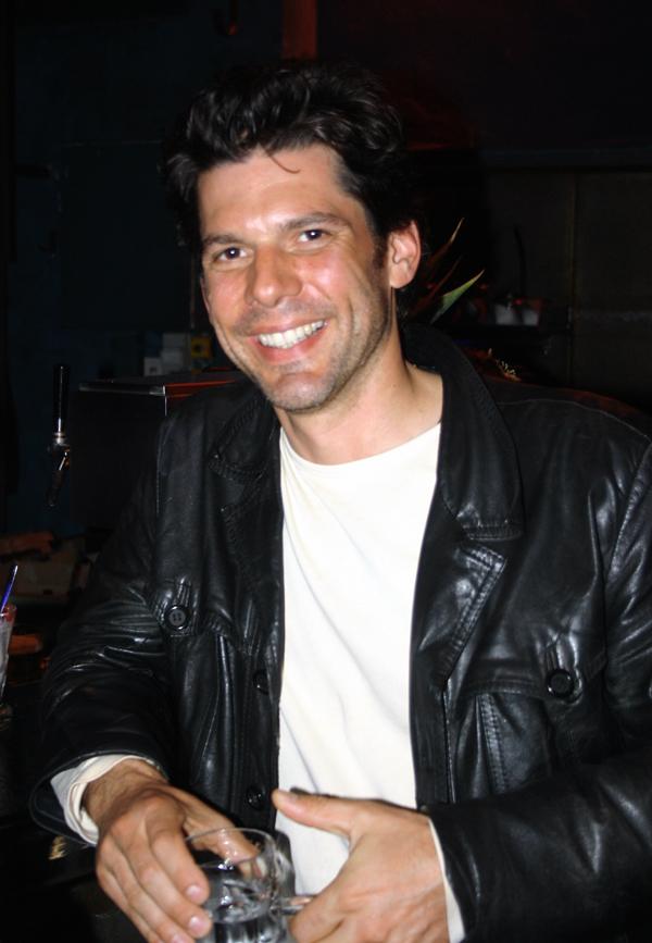 Gregory B Waldis