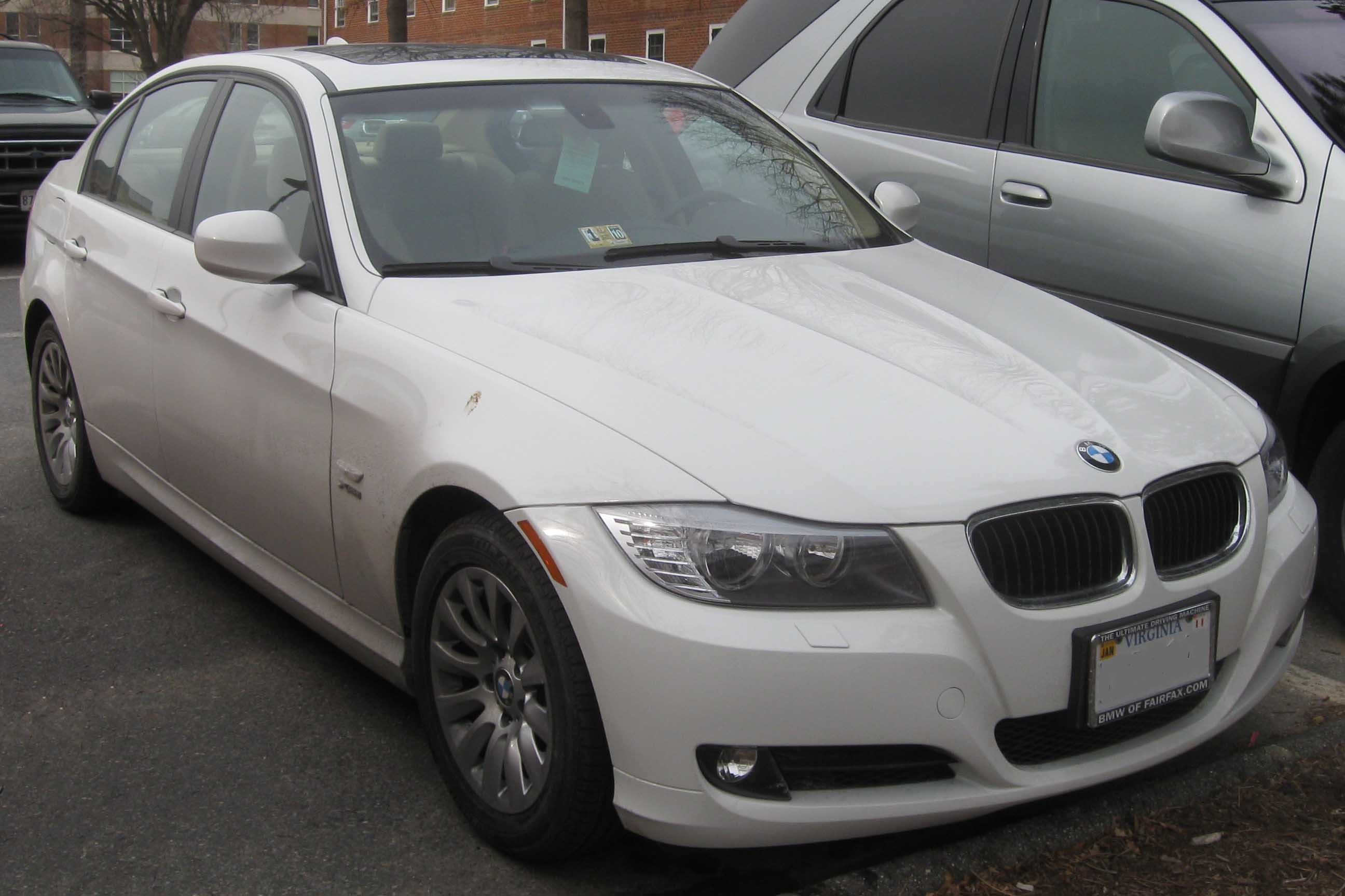 bmw wrap ceramic window portfolio glass sedan tinting