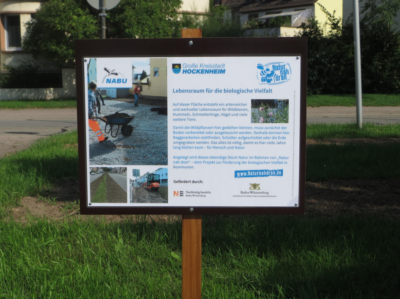 Schön Grober Rahmen Bilder - Bilderrahmen Ideen - szurop.info