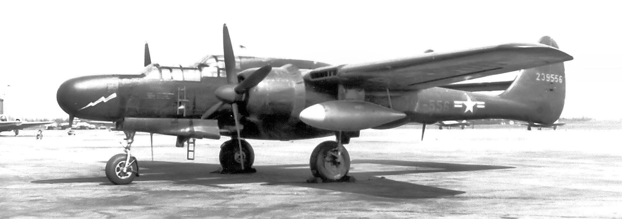File 2d fighter squadron northrop p 61b 10 no black widow 42 39556 jpg