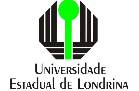 File:395315 UEL LOGO on Shapes Pages